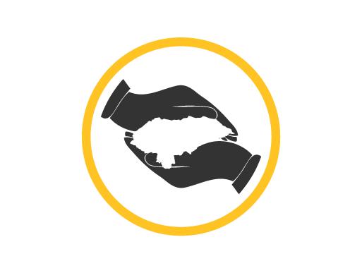 fundación-icono-01