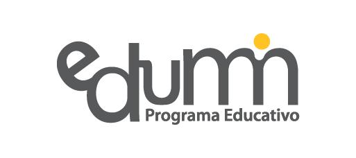 logo-edumin-01