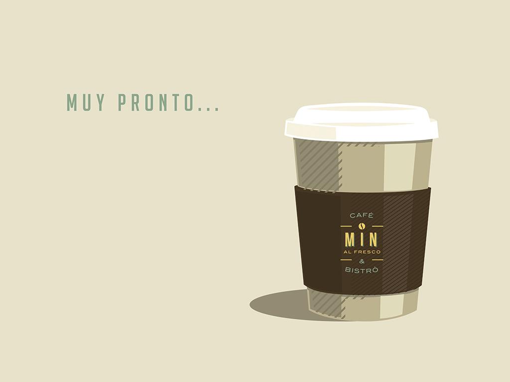 cafeMIN-bistro