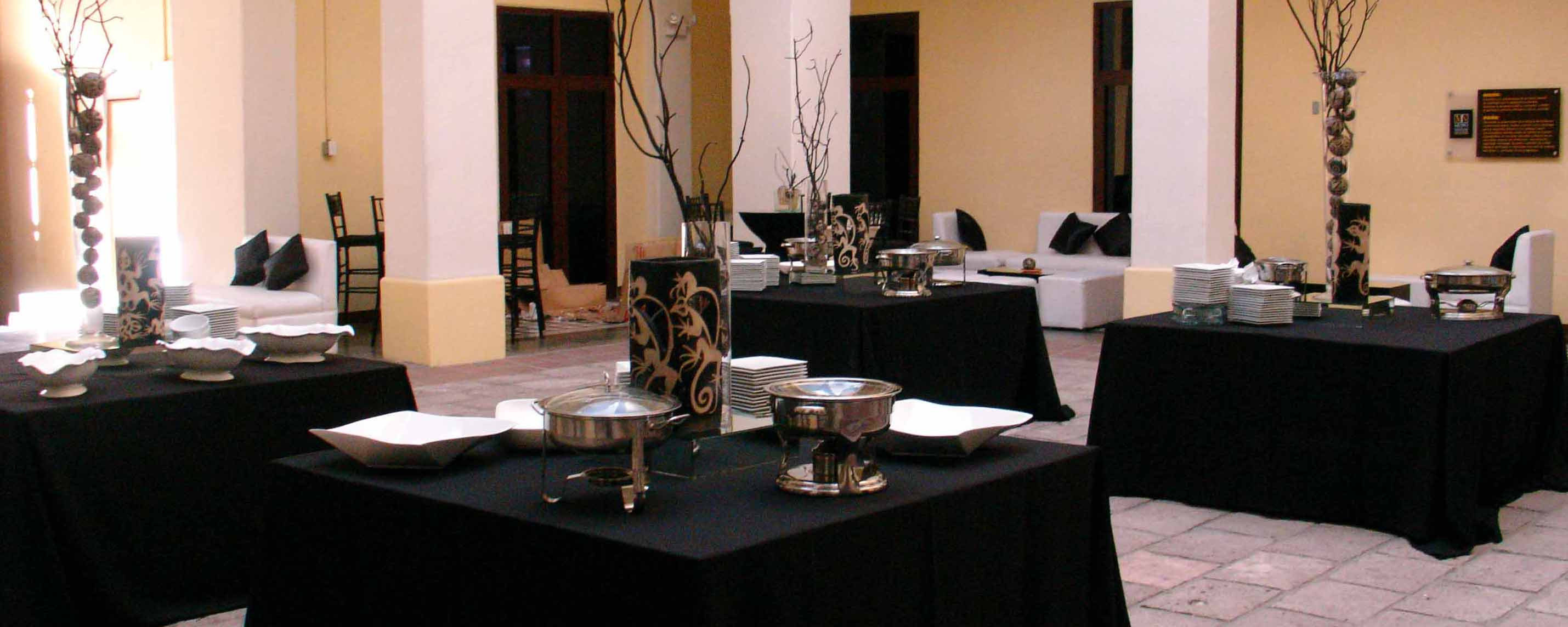 eventos-patio-oeste