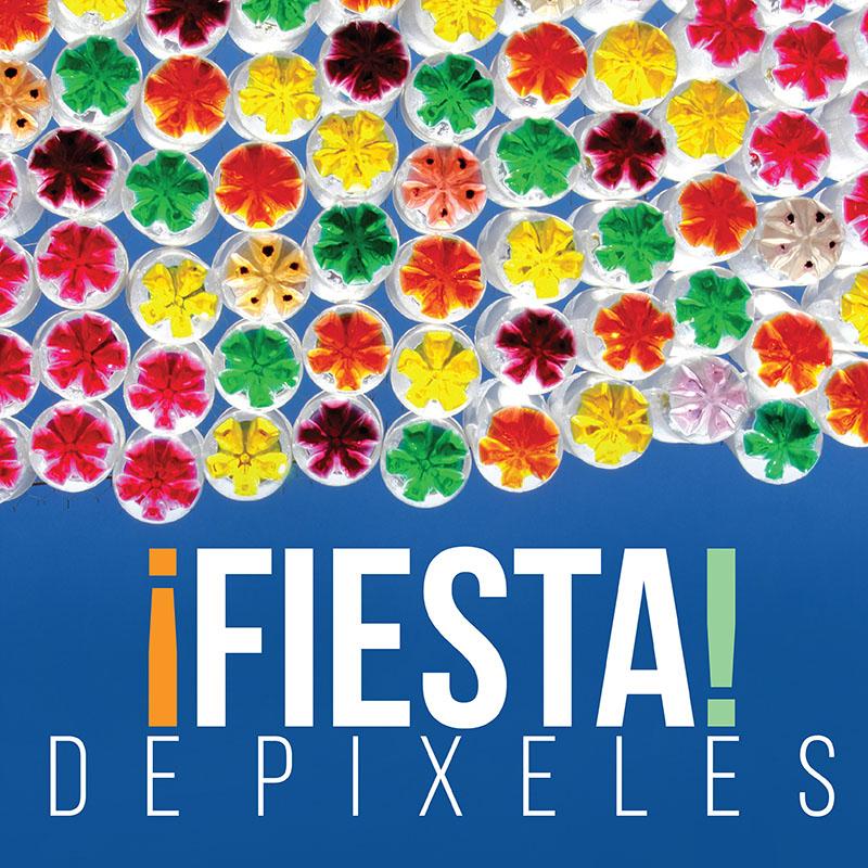 fiesta-pixeles-web