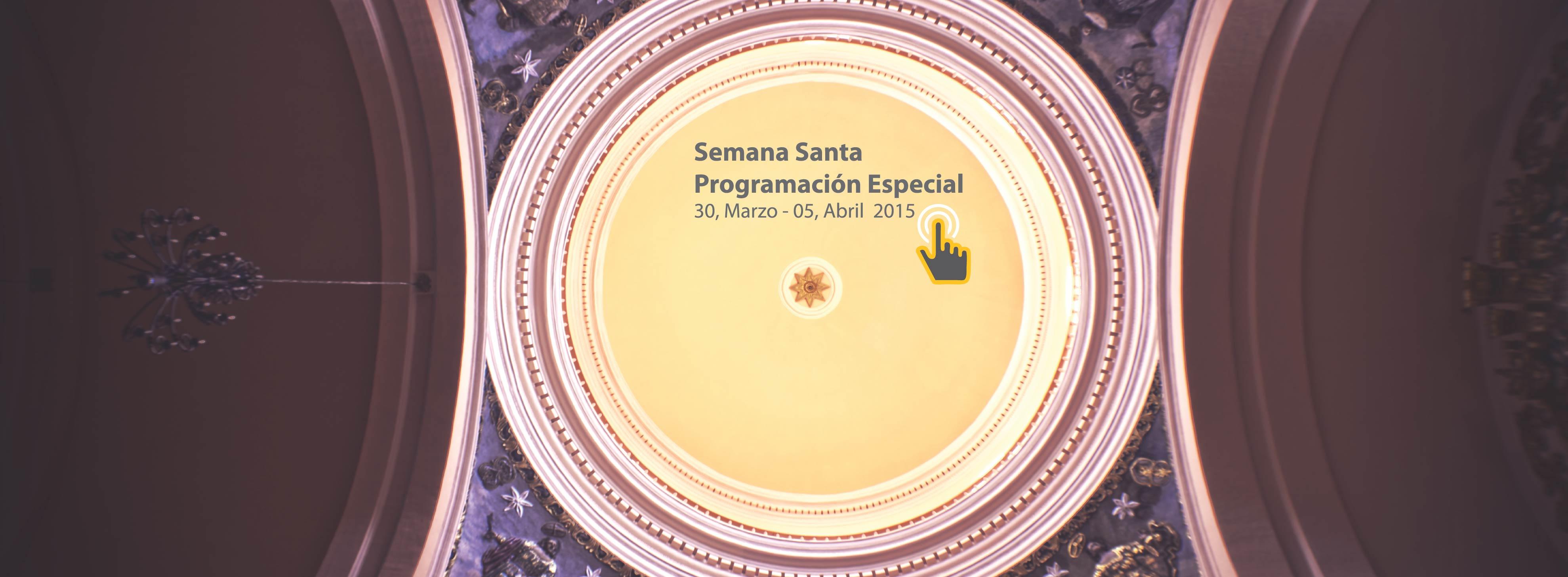 formato-web-home-slide-ssemana-st