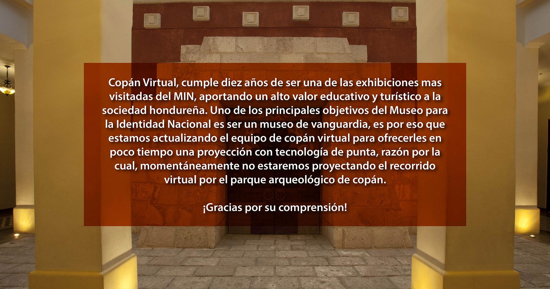 home_copan_mantenimiento-01