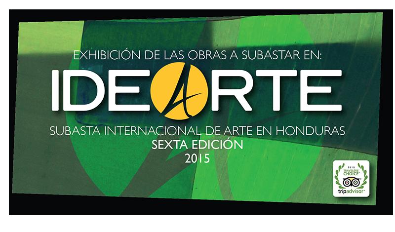 idearte-2015-web-1
