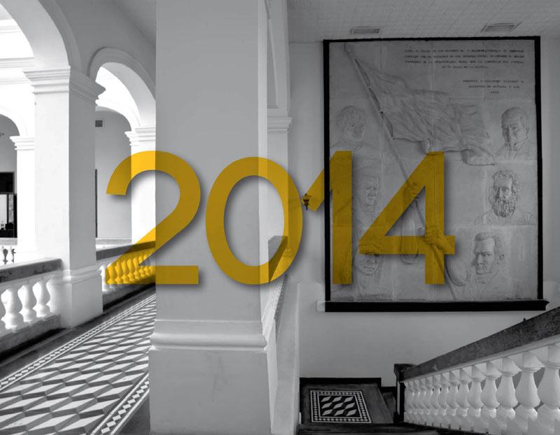2014-anteriores
