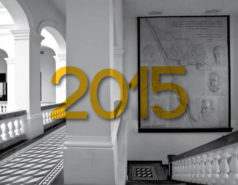 2015-anteriores