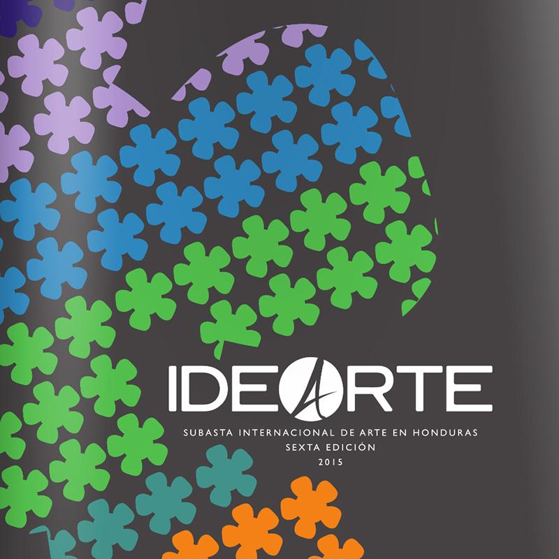 portada-catalogo-idearte-2015