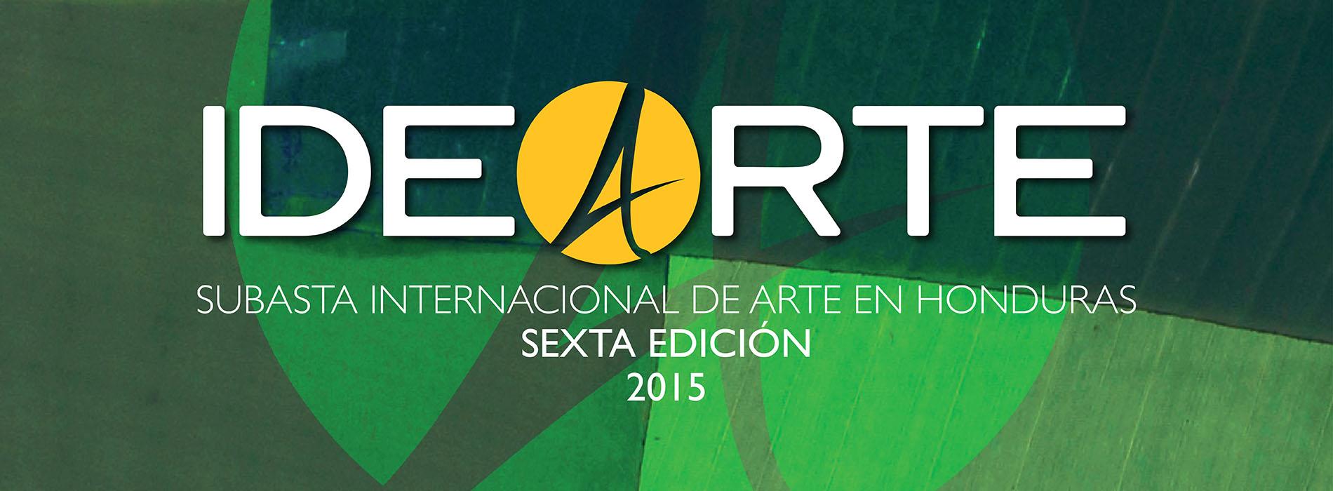 web-idearte-2015-slide-01