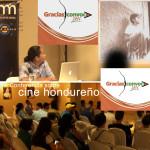 filmin gracias convoca